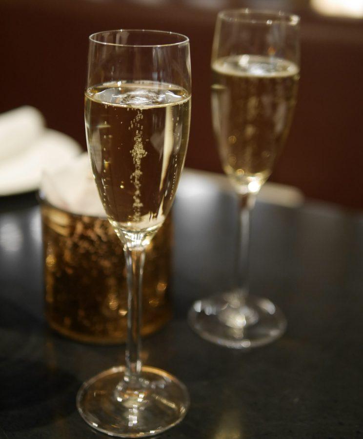 champagne-chai-wu-harrods-copy