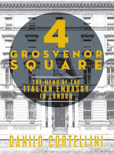 Danilo-4 Grosvenor Square