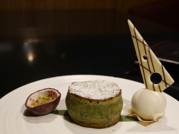 dessert-chai-wu-harrods-copy
