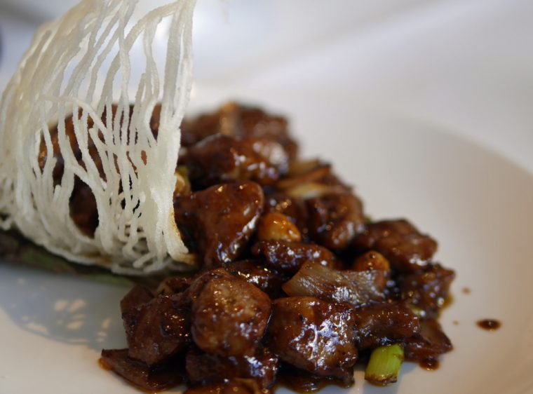 diced-rib-eye-of-beef-with-black-pepper-sauce-min-jiang