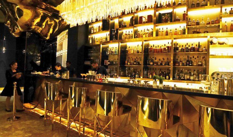 Dubai Gold 27