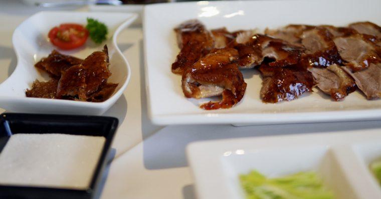 duck-min-jiang
