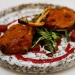 Flora Indica – An Indian Lounge Bar in Kensington and Chelsea