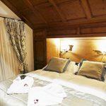Stile Italiano – Hotel Ambra Cortina: