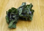 Kalettes are not just for Christmas – Rolled Chicken Breast Recipe