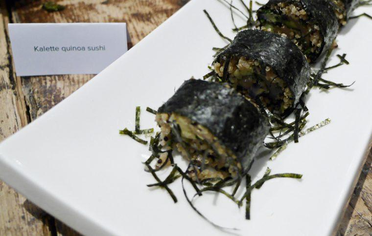 kalettes-quinoa-sushi