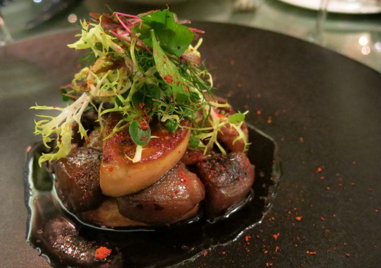 kaspars-foie-gras