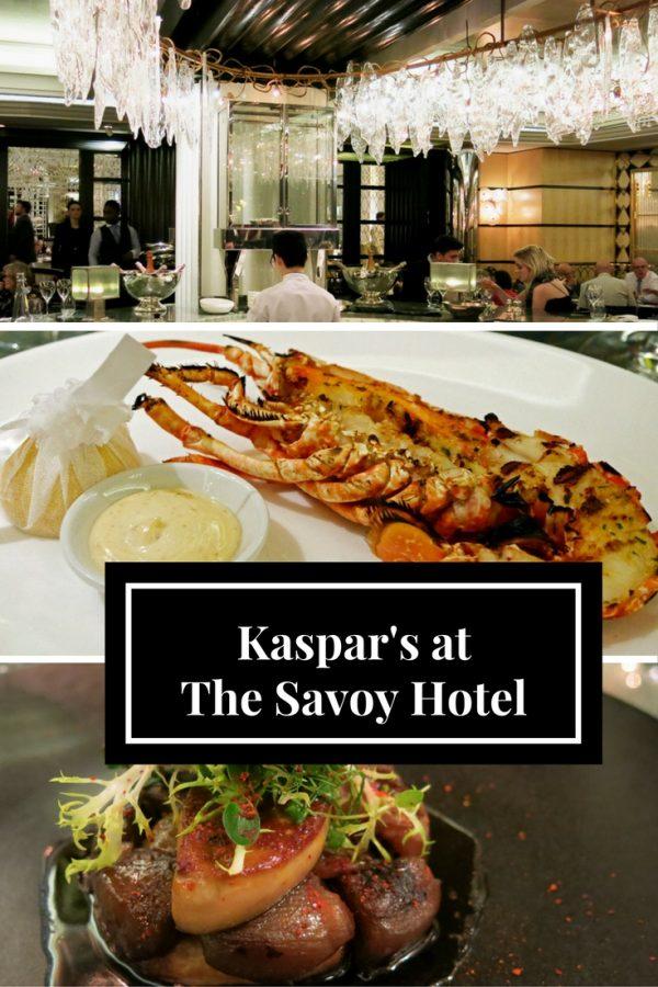kaspars-atthe-savoy-hotel
