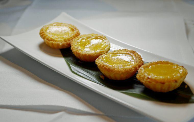 min-jiang-dessert-2