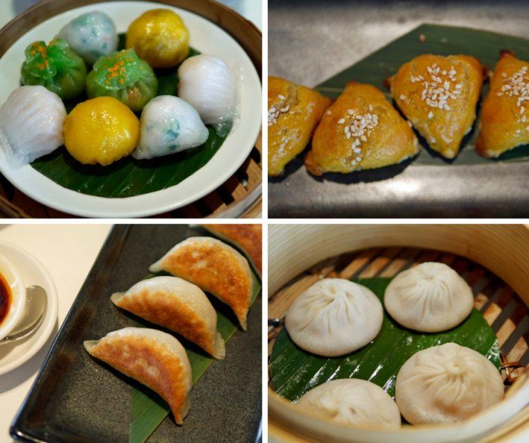 min-jiang-dumplings