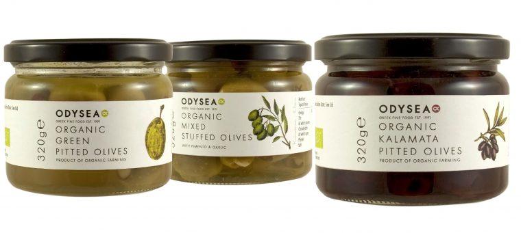 odysea-olives