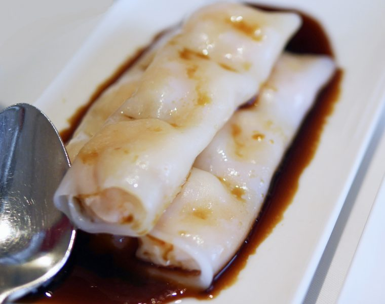 prawn-cheung-fun-at-min-jiang
