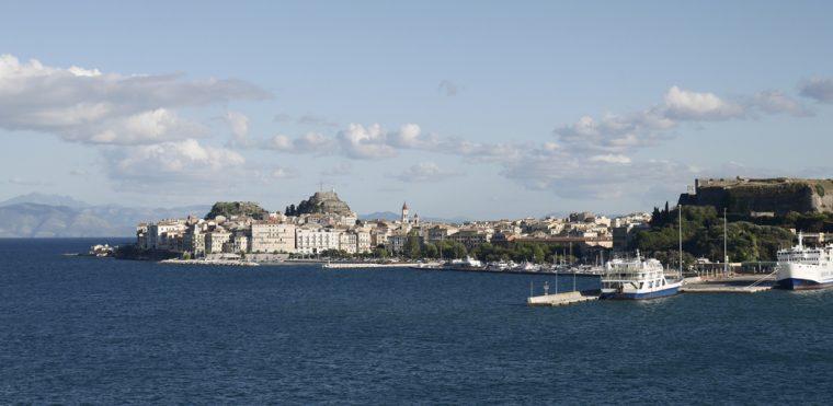 sailaway-corfu - seabourn