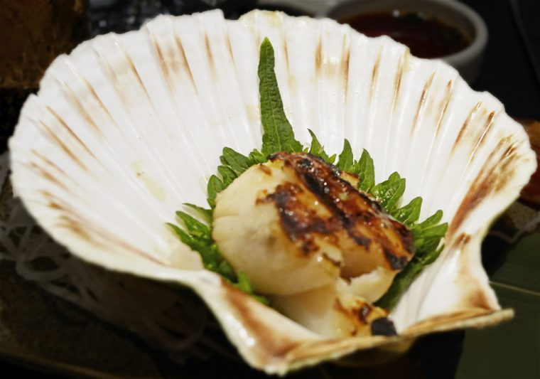 scallop-chai-wu-harrods-new