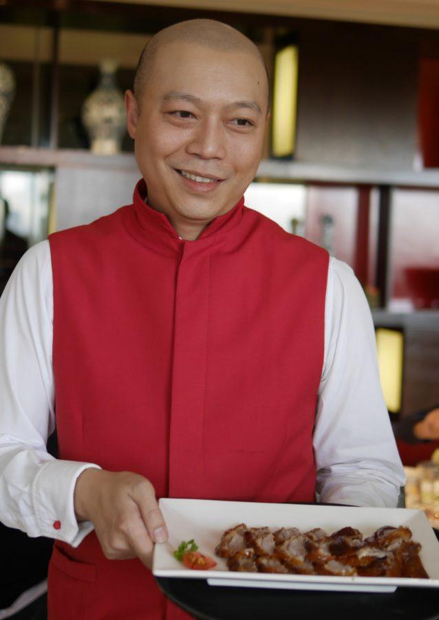 service-of-duck-min-jiang