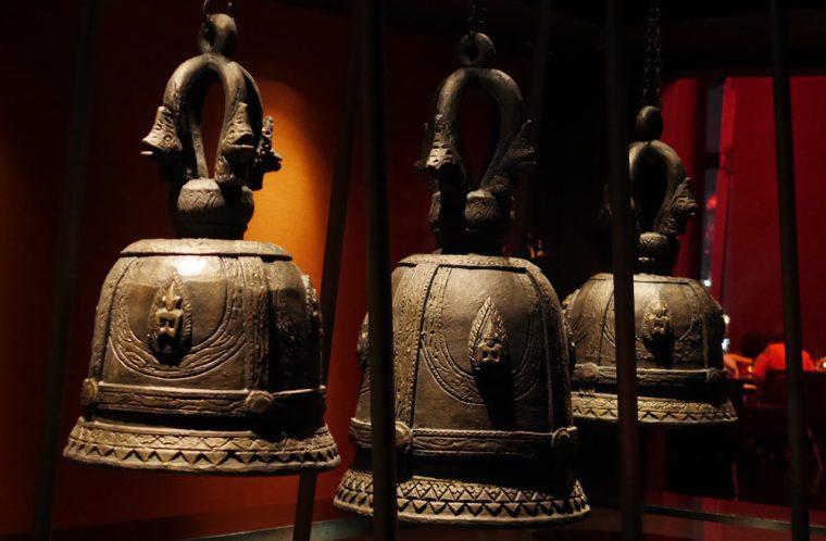 Tong Thai Dubai