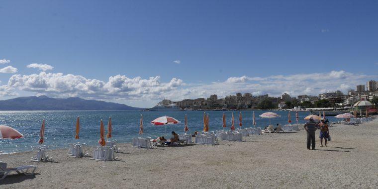 saranda-beach-seabourn