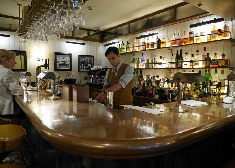 Bar Ormer Jersey