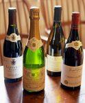 #FantasticBourgogne Wines – A Seasonal Quiz
