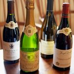 #FantasticBourgogne Wines – A Seasonal Quiz