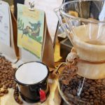 Coffee Island – Coffee Roasters and More