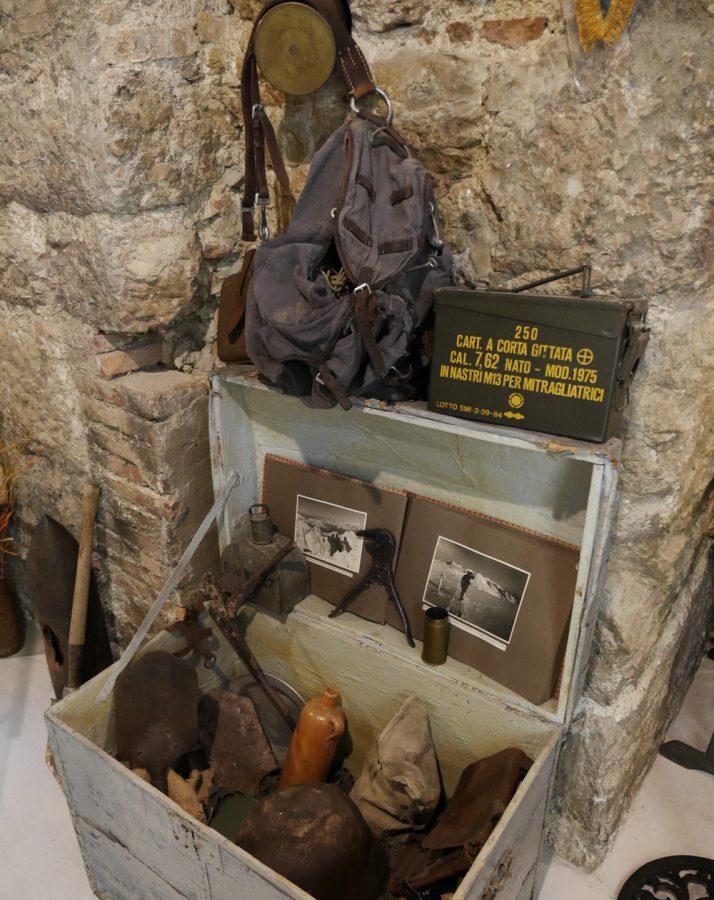 First World War Memorabilia