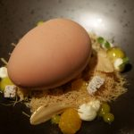 The Year of the Rooster at Hakkasan Hanway Place