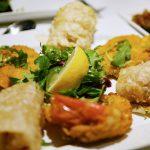 Coriander Restaurant – Hatch End