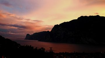 Exploring The Heritage of Garda Trentino