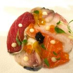 Bella Cosa Restaurant Review