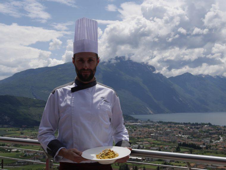 Chef, Acetaia del Balsamico - Copy