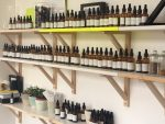 Experimental Perfume Club Workshop – Create your own unique scent