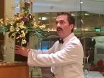 Fawlty Towers Interactive Dining Experience – A Nostalgic return to the 70's