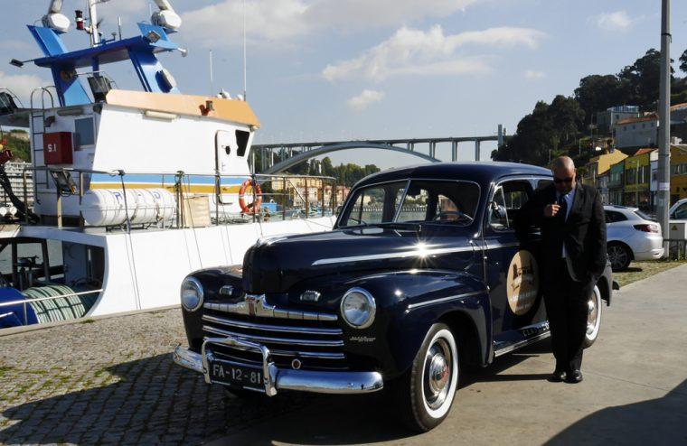 Porto Classico - 2