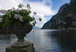 Eat, Sleep Do in Garda Trentino