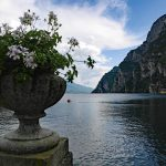 Eat, Sleep Do in Garda Trentino