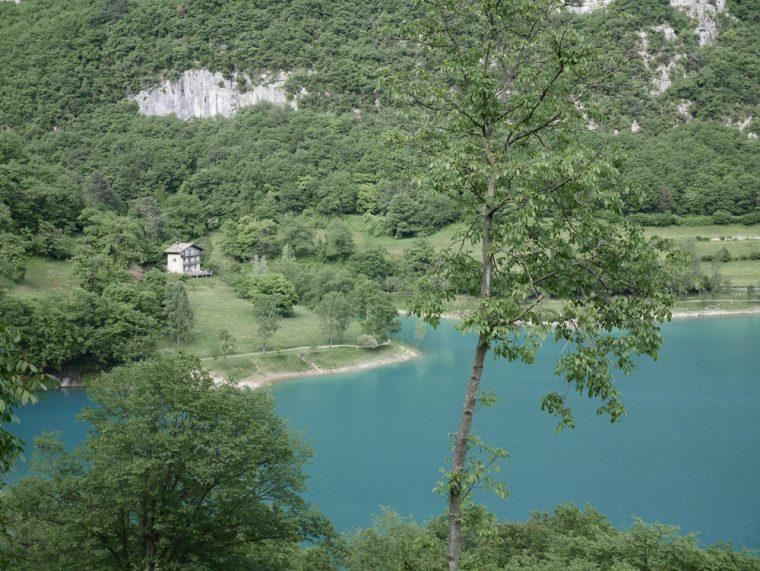 Tenno - Garda Trentino