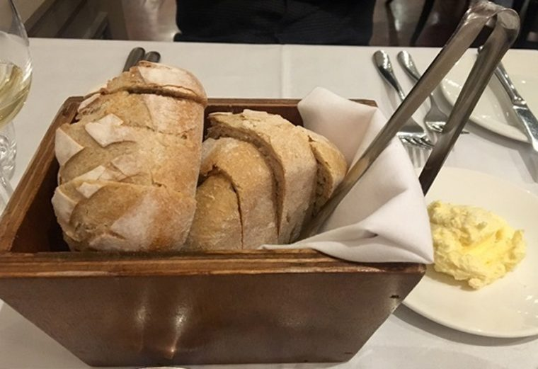 Bread basket-1
