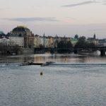 First Impressions – Prague, Czech Republic