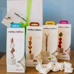 MellowMallow Handmade Marshmallow #Giveaway