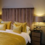 St James's Hotel and Club – 5 Star Boutique Hotel in London