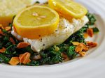Skrei – Three Recipes To Cook the Finest Cod
