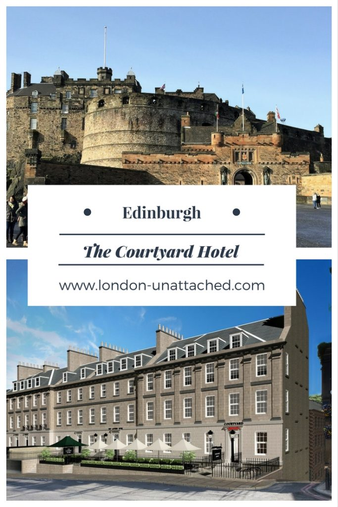 The Courtyard Edinburgh _ Edinburgh Hotel _ Edinburgh Courtyard Hotel _ Marriott Hotel Edinburgh Courtyard _ Budget Edinburgh Hotel _