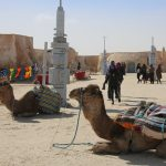 Tunisia – From Romans to Star Wars