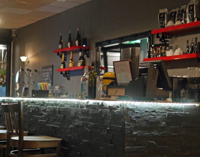 Bar Orchid54