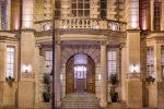 Courthouse Hotel Shoreditch Entrance 2