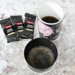 Rombouts Coffee Review and #Giveaway