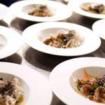 La Belle Assiette – My Beautiful Plate