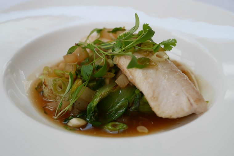 Sopwell House Sole