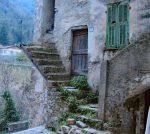 Thumbnail Staircase Liguria